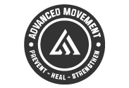 Advanced-Movement-400x126-3