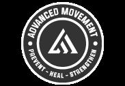 Advanced-Movement-400x126-3