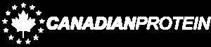 Canadian-Protein-logo-white