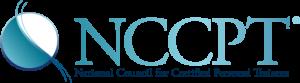 nccpt-logo-150x539