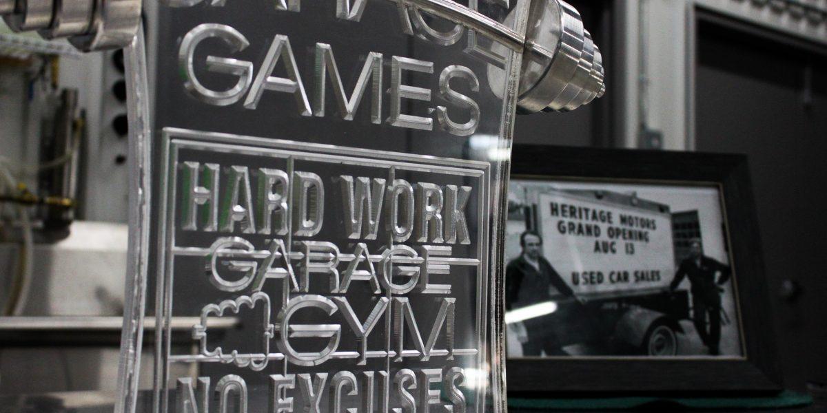 Stalcup s garage mizzourec mizzourec