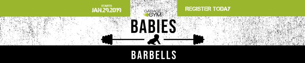 Babies-and-barbells-header-image-1920x400