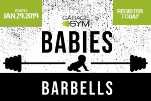 Babies-and-barbells-header-image-600x400