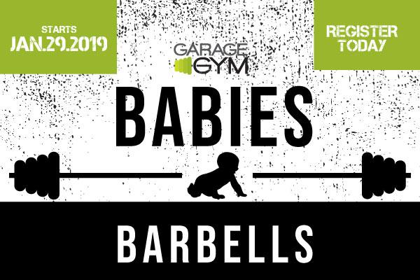 Babies-and-barbells-header-image-600x400