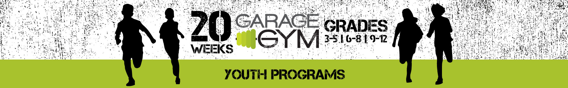 Youth-Program-The-Garage-Gym
