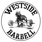 barbell-clipart-deadlift
