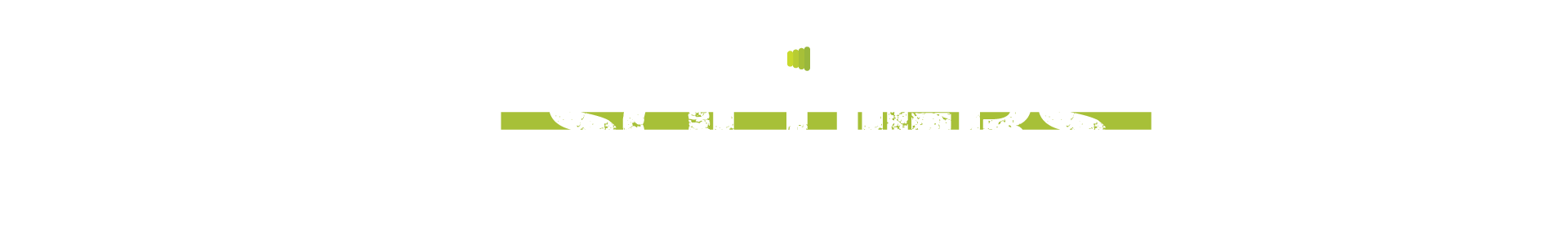 The-Garage-Gym-Teen-Soldiers-Program-Website-Banner-1920x300-transparent