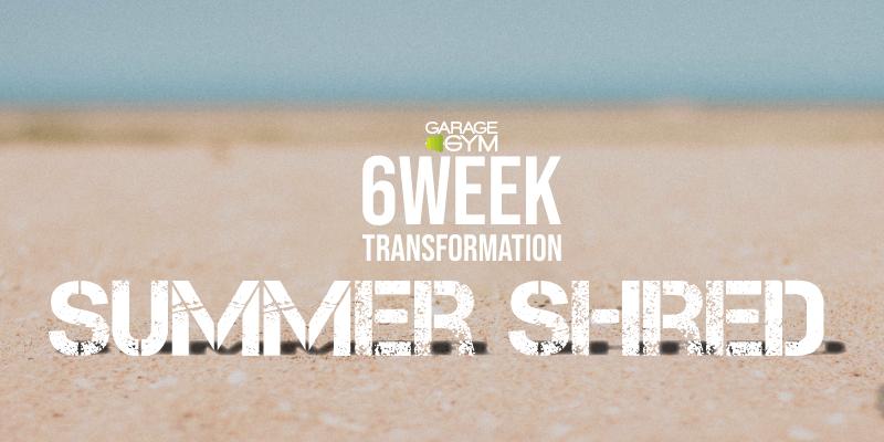 summer-of-shred-banner-mobile-image