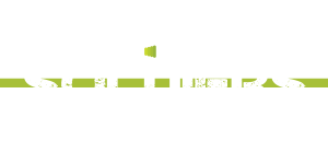 The-Garage-Gym-Teen-Soldiers-Program-Website-Banner-600x300