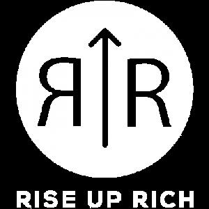 rise-up-rich-white-400x400