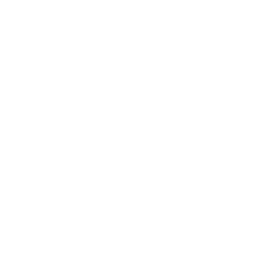 rise-up-rich-white-400x400