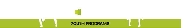 Youth-Summer-Program-banner-The-Garage-Gym-White