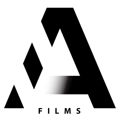 Axle Films