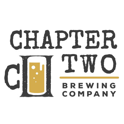 Chapter Two Brewing