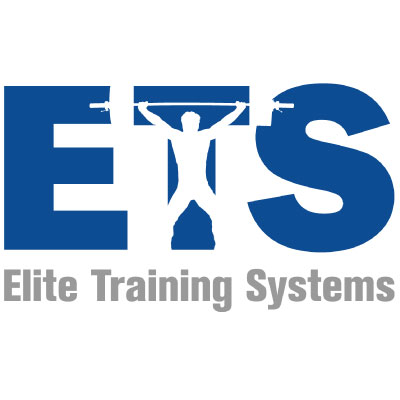 Elite Training Systems