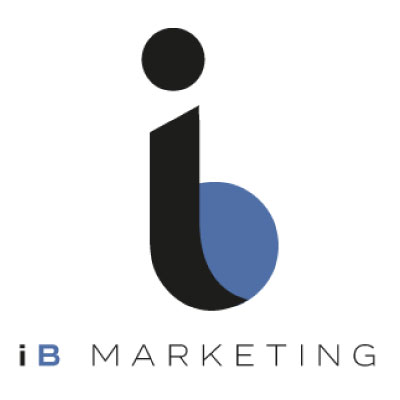 iB Marketing