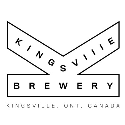 Kingsville Brewery