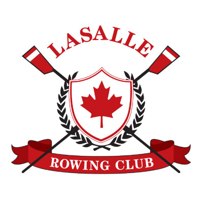 LaSalle Rowing Club
