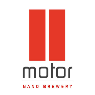 Motor Craft Brewery