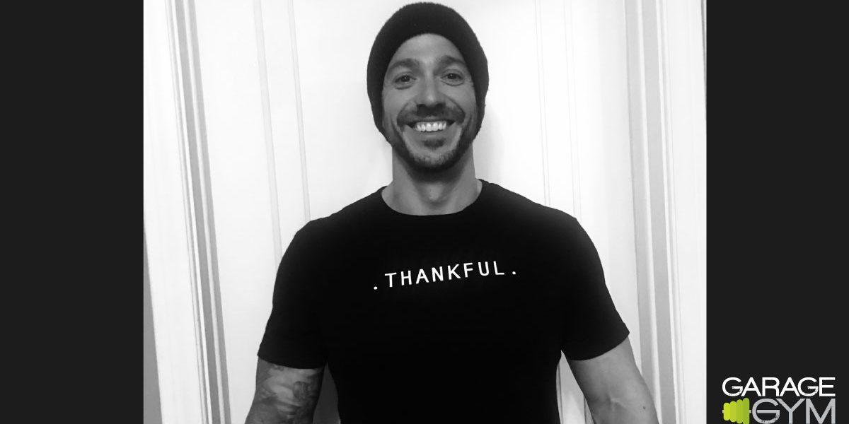 Thankful-1200x628 The Garage Gym in Amherstburg and Kingsville Ontario