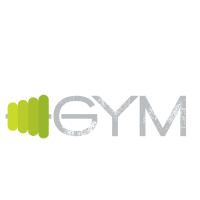 The-Garage-Gym-logo-Wht-400x400