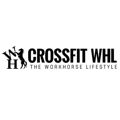 CrossFit Workhorse Lifestyle