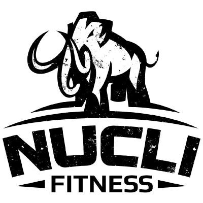 Nucli Fitness