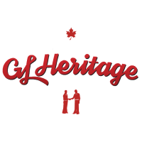 gl-heritage-brewing-logo-2-400x400-white