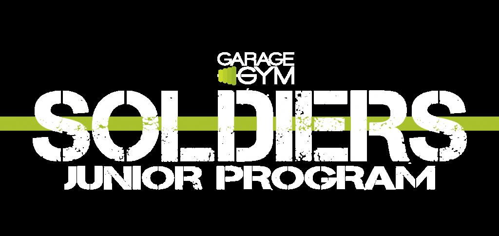 The-Garage-Gym-Soldiers-Program-Junior-logo-white