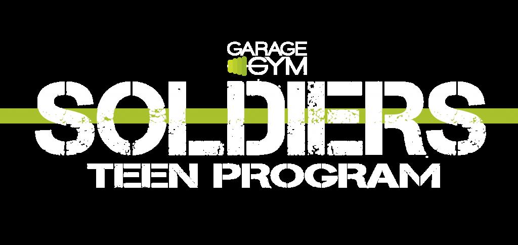 The-Garage-Gym-Teen-Soldiers-Program-Website-Banner-2500x1181