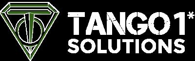Tango1-logo-horizontal-400x126