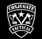 westside-tactical-logo