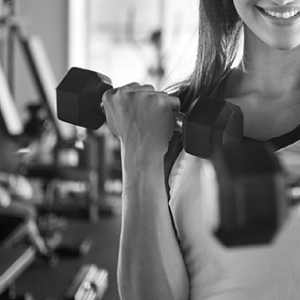 YOUTH-AND-TEENS-GYM-MEMBERSHIPS