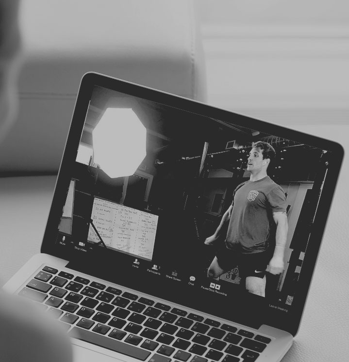 1-on-1-online-workout-sessions