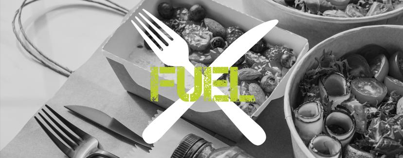 GG-Fuel-food-image-1