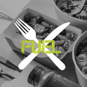 GG-Fuel-food-image-300