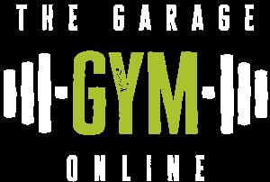 the garage gym-online-logo-3