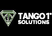 Tango1-logo-horizontal-400x126-2
