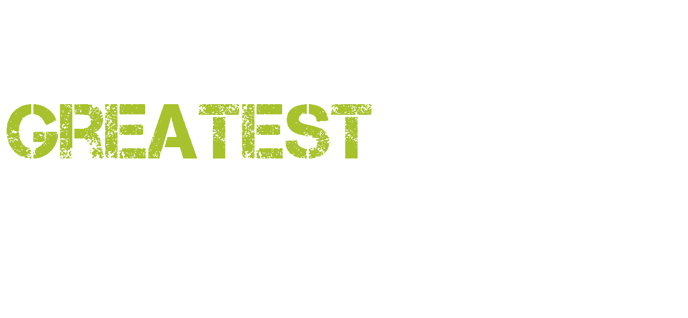 The-Garage-Gym-online_be-a-part-of-the-greatest-fitness-community-in-the-world-text