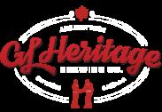 gl-heritage-brewing-logo-2-400x400-white-1