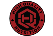 hq nutrition-2