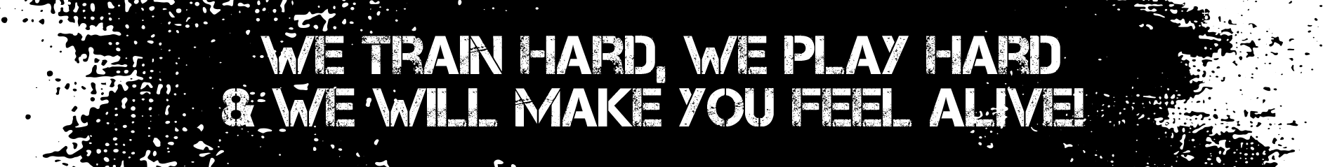 we-train-hard-we-play-hard-and-we-will-make-you-feel-alive_the-Garage-Gym