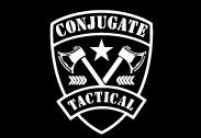 westside-tactical-logo